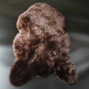 faux fur area rugs
