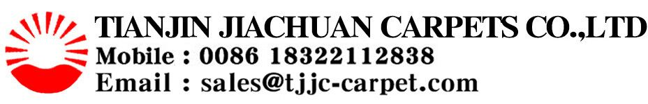 Tianjin Jiachuan Carpets Co.,Ltd