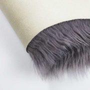 hairy-rugs-yarn