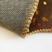 cowhide-carpet