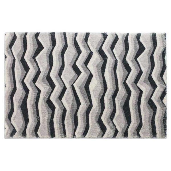 customized-rug