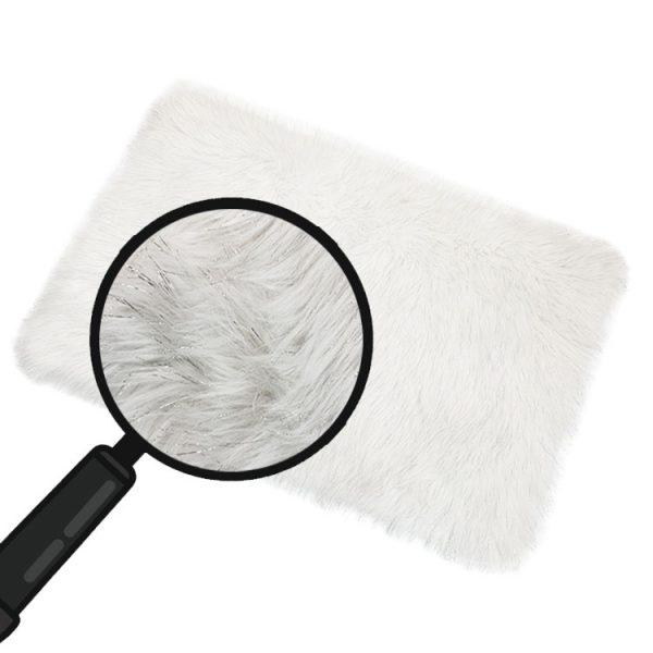faux-fur-rug-4