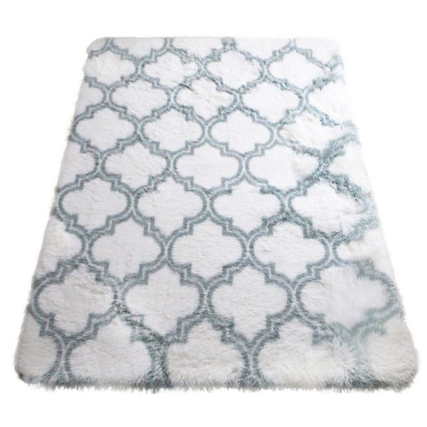 fluffy-carpet-2