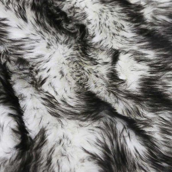 long-hair-sheepskin-rug-1