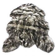 long-hair-sheepskin-rug