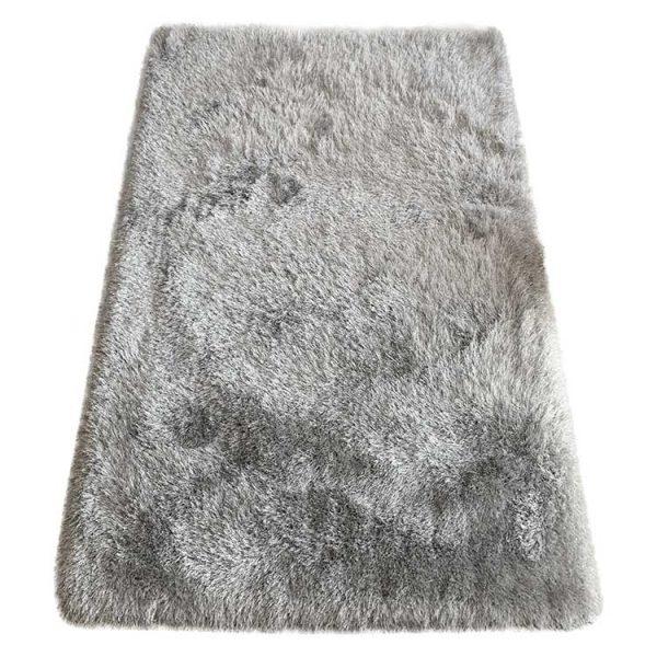 long-pile-silk-carpet