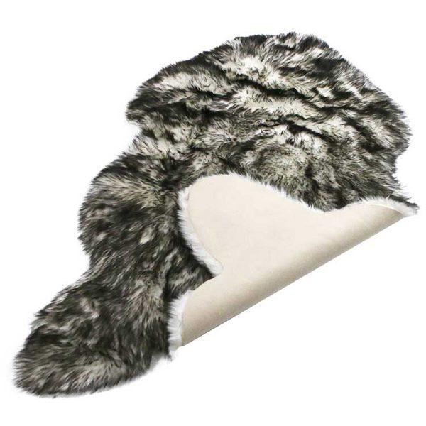 long-shag-fur-rug