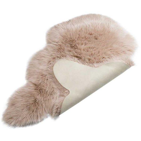 long-yarn-sheepskin-rug-1