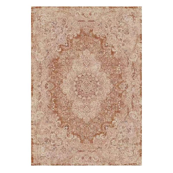 marron-color-carpet