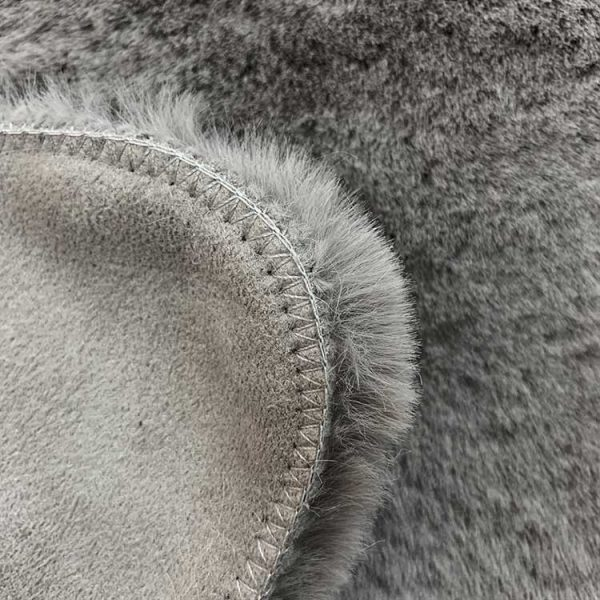 rabbit-area-rug