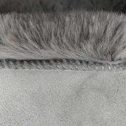 rabbit-fur-rug