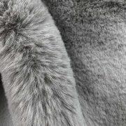 rabbit-rug