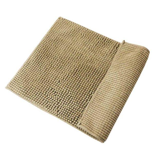 short-pile-bath-mat-rug