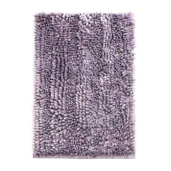 washable-rug