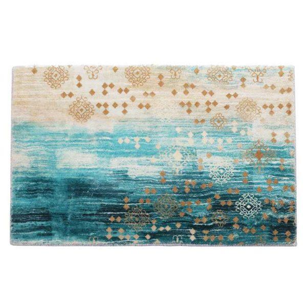 wool-like-carpet