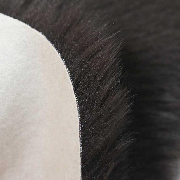 backing-of-faux-fur-shag-rug