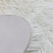 backing-of-fur-mat