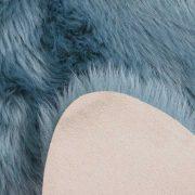 backing-of-hairy-carpet-rug