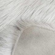 backing-of-long-hair-sheepskin