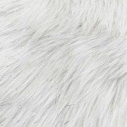 details-of-long-hair-sheepskin