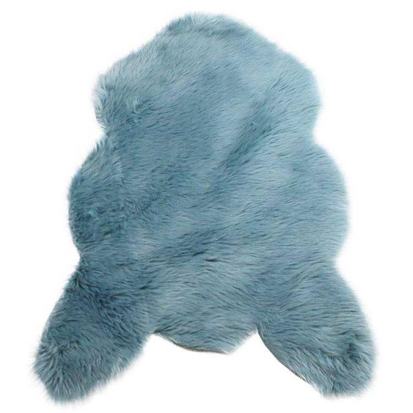 hairy-carpet-rug
