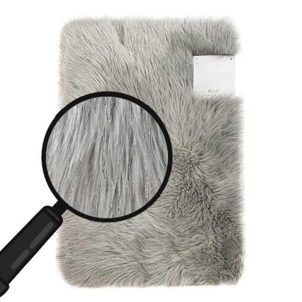 long-fur-carpet