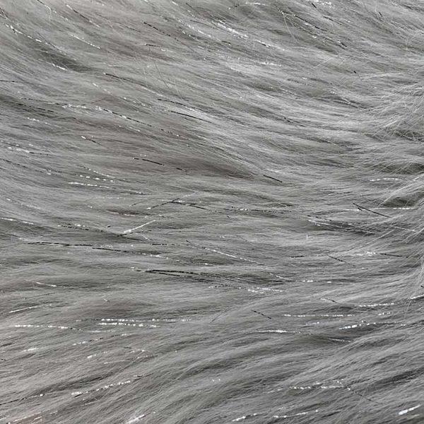 long-fur-carpet-surface