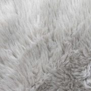 long-hair-rug-yarn