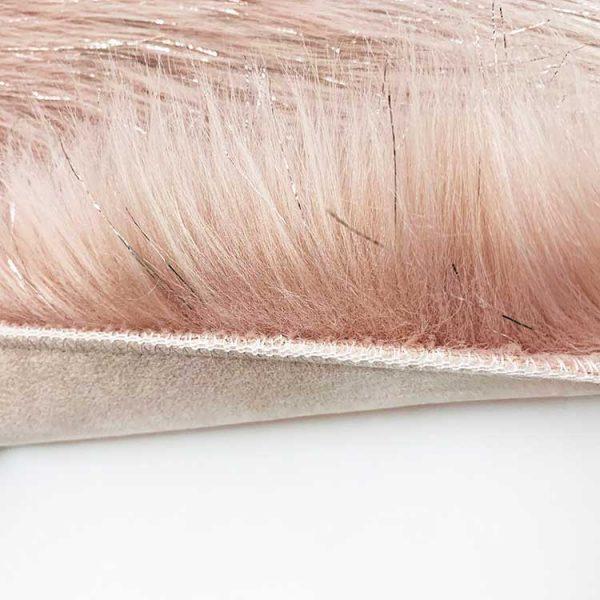 shag-fur-rug-1