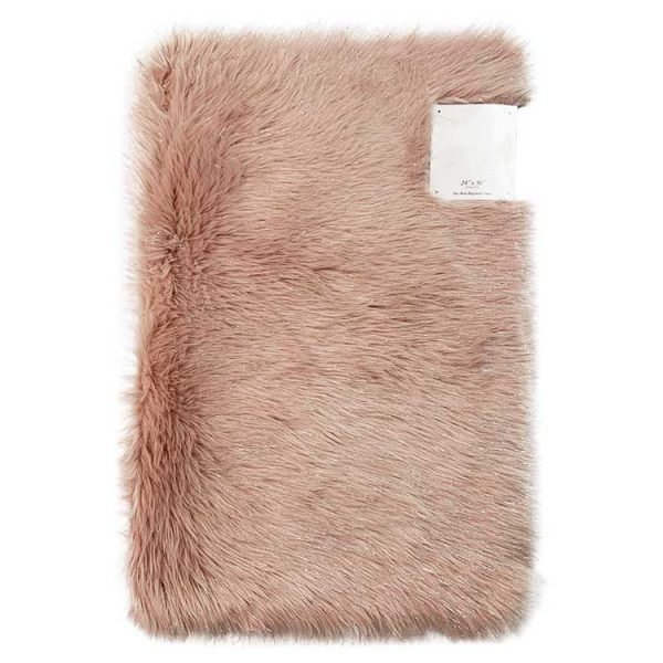 shag-fur-rug