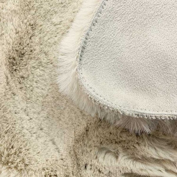 soft-rug