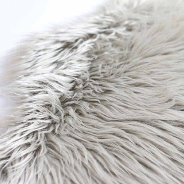 surface-of-fur-mat