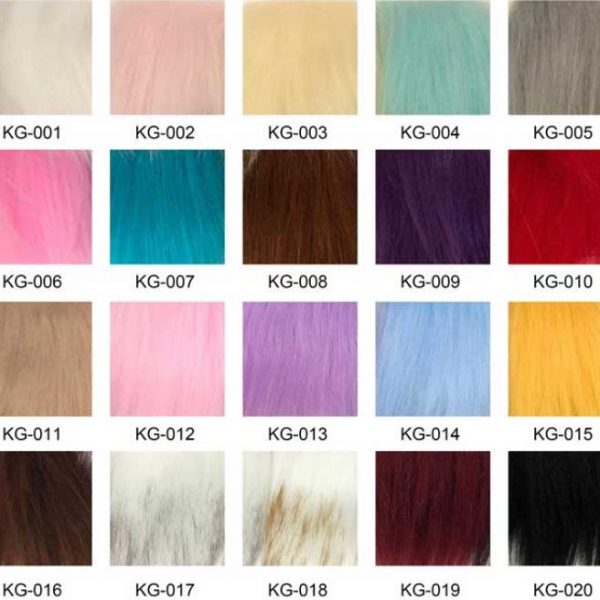 fluffy-rug-colors