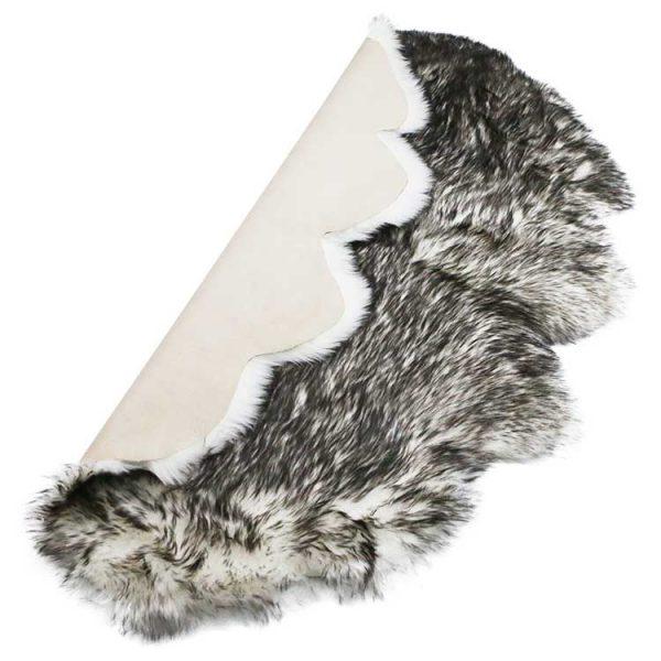 furry-rugs-1