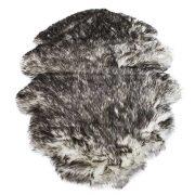 furry-rugs