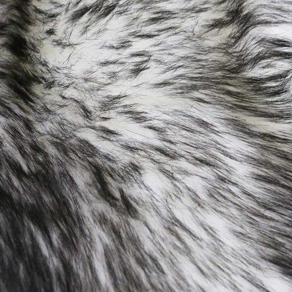 furry-rugs-2