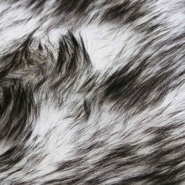 furry-rugs-3