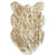 faux-sheepskin-rug