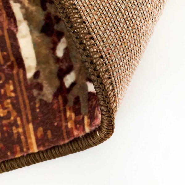 chinese-carpet-1