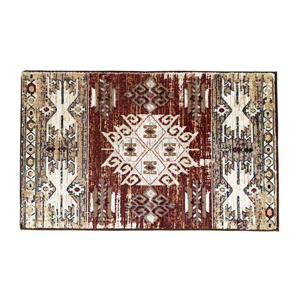 chinese-carpet
